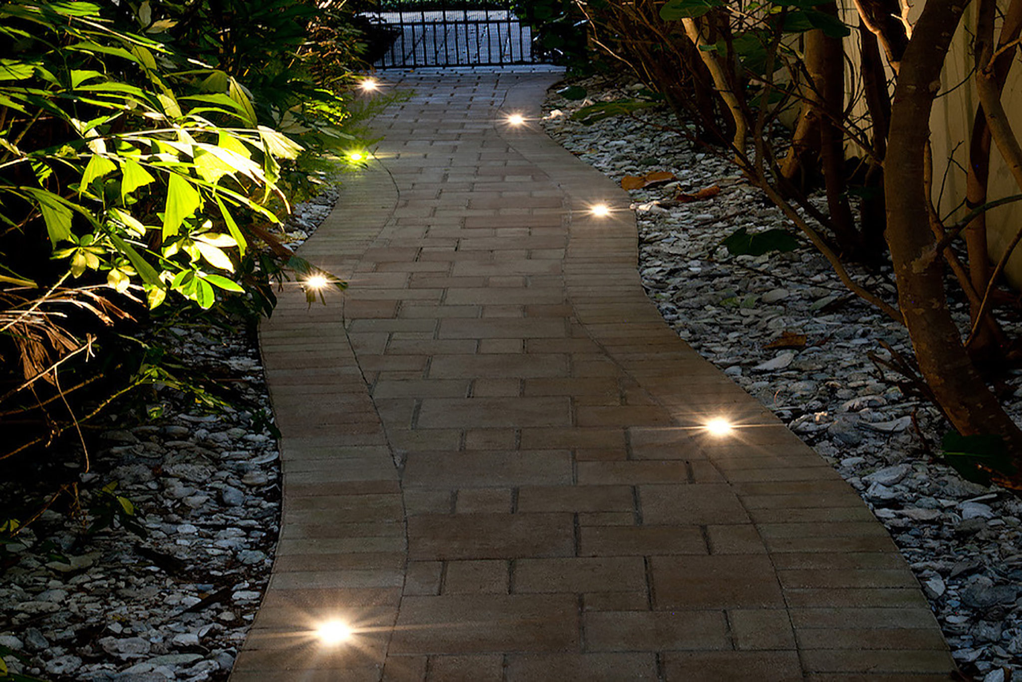 Outdoor Lighting Ideas For St. Louis Homes