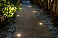 Outdoor Lighting Ideas For St. Louis Homes | Dusk To Dawn