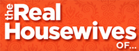 Guilty Pleasures - Real Housewives Logo