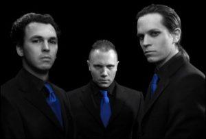 UnterArt - Band