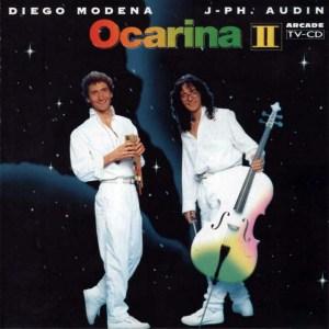 Ocarina2