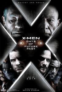 x-men-days-future-past-poster