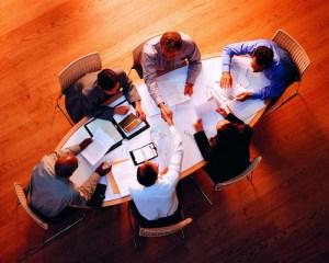 Toplantı2