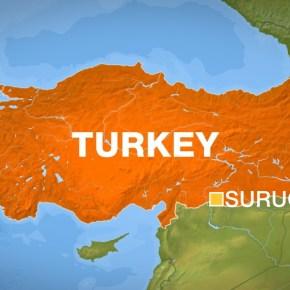 turkey-suruc