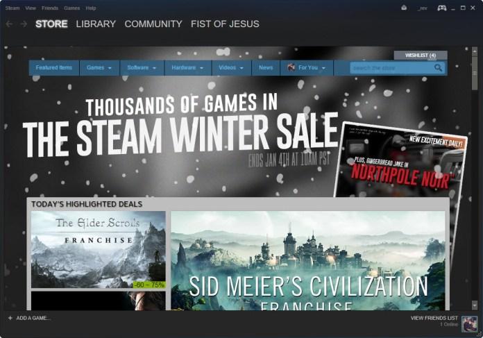 steam-winter-sale-2015