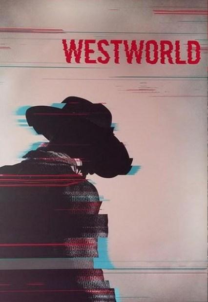 Westworld - Game of Thrones'un sezon finaline kendimizi hazırlarken bizi fena yakaladı