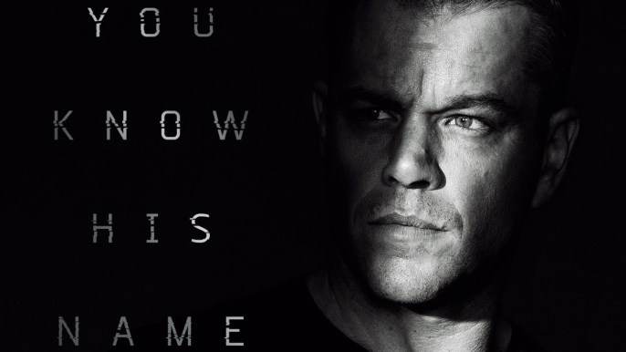 Jason Bourne - Aksiyon kaldığı yerden devam ediyor ama aksayan başka yerler var.