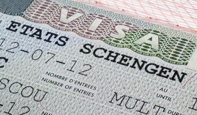 Schengen Vizesi Avrupa seyahati için olmazsa olmaz bir belge.