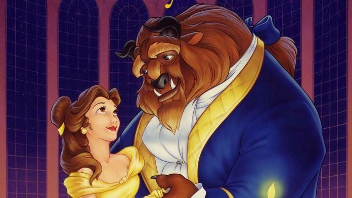 Disney'in Beauty and the Beast animasyonu 1991 yılında seyirciyle buluşmuş ve büyük beğeni toplamıştı.