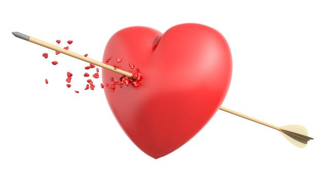 14 Şubat sevgililer günü