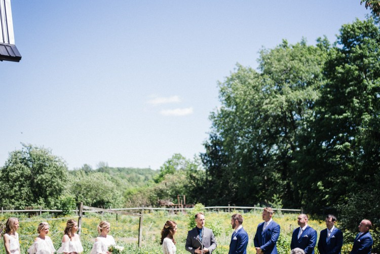 Summer wedding, rustic wedding, farm wedding, barn wedding, NYC wedding, NYC wedding photographer, philadelphia wedding, philadelphia wedding photographer, bride and groom, first look