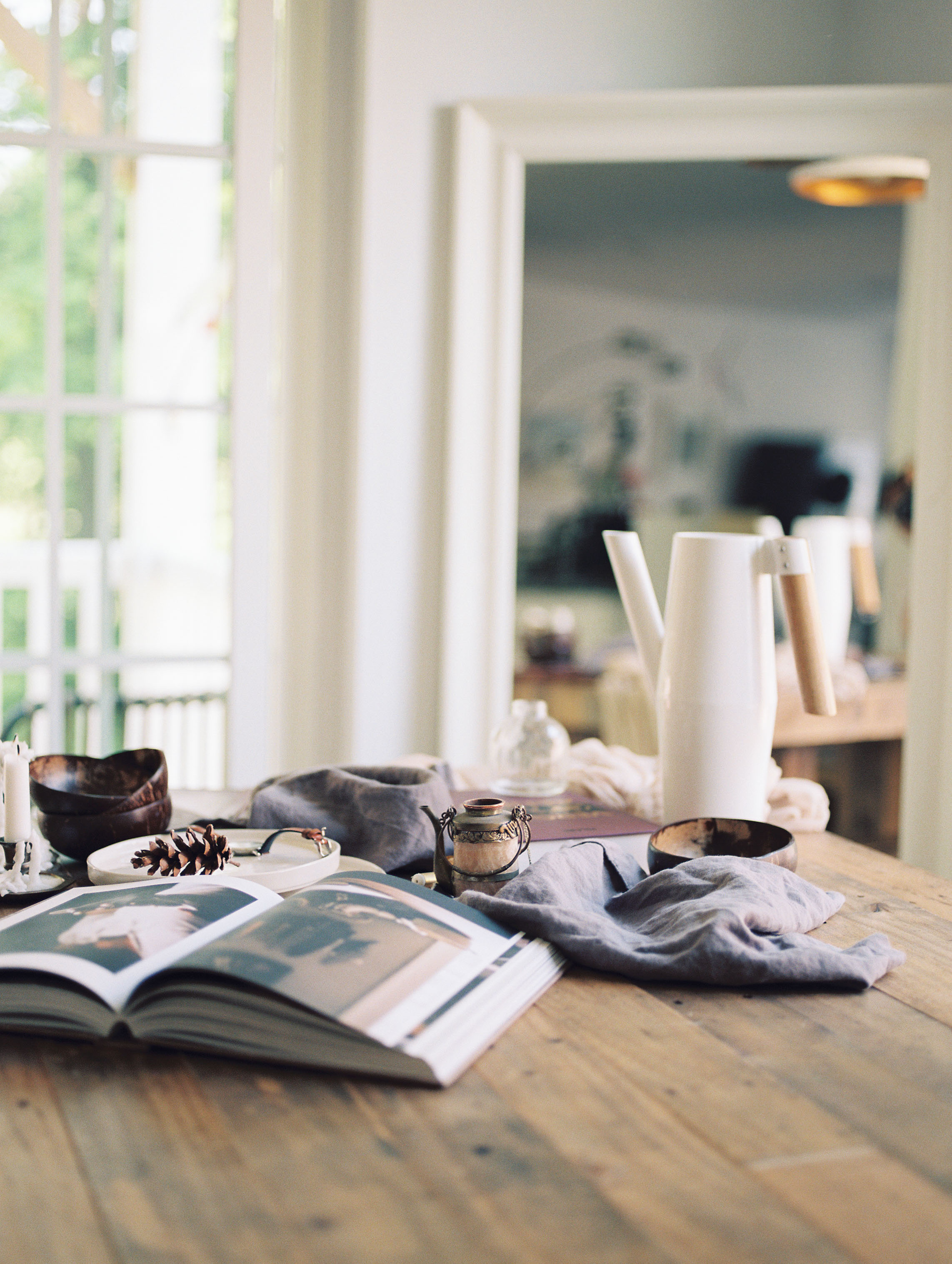 lifestyle editorial, cottage hill mag, creative career, fine art photography, fine art lifestyle photography, du soleil photographie, philadelphia fine art photographer