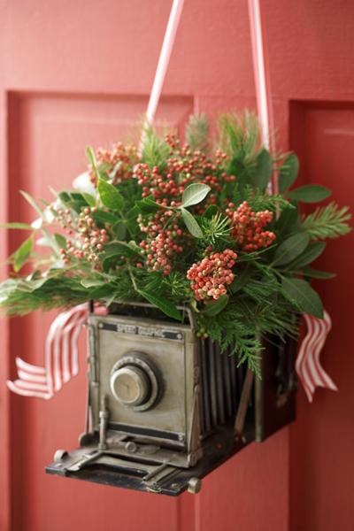 20091217_Photographer