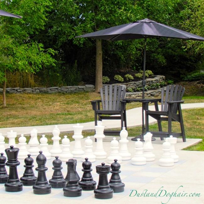 Chess Park 1