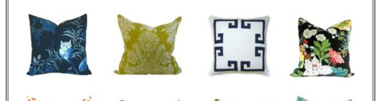 great read by laurel bern on throw pillows