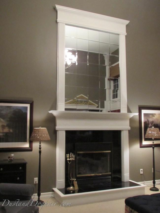 diy-bevel-mirror-fireplace-overmantel-mirror