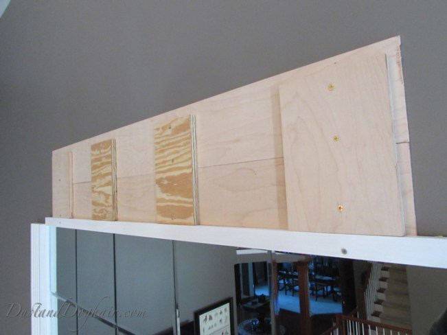 add-plywood-to-the-studline