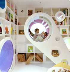 Interior Design Ideas 22Interior Design For Kids