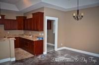 [tile flooring whole house] - 28 images - tile flooring ...