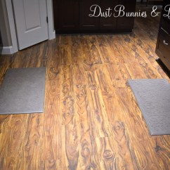Specialty Kitchen Stores Sinks Reviews Rugs Dust Bunnies And Dog Toys Although They Aren T Quite As Nice The Store Variety Feel Good Underfoot Stay Put Where Placed Don Surrender To Vacuum