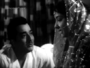 Pratap and Baruna get married