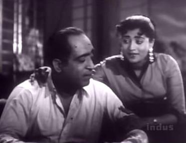 Mohana urges Khanna to get rid of Sunderlal and Bina