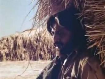 Pran in Upkar