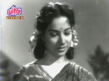 Rekha realises Shekhar isn't a stalker