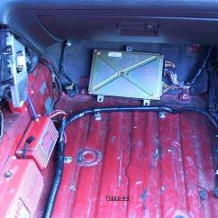 Msd Btm Install 2000 Isuzu Rodeo Engine Diagram To 6al Wiring Before Ending This Article I Wanted Take A Brief Moment Explain What The Unit Does After Looking At Why It S Selected You Should Have