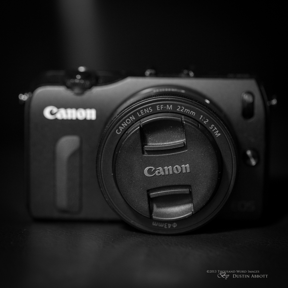 Canon Eos M Review Ef 22mm F 20 Stm 046