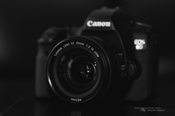 22 Canon EF 35mm-3