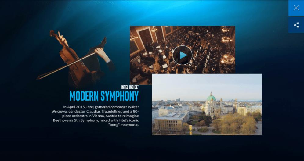 intel_symphony