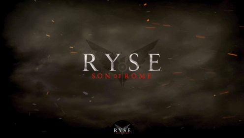ryse_video_intro