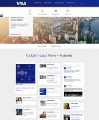 visa_content_global_dd