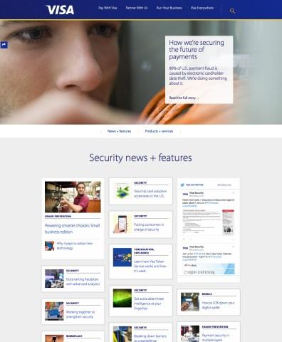 visa_content_security