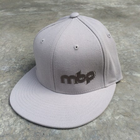 mbp_hat_gray_flat