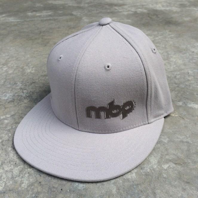 mbp_hat_gray_flat