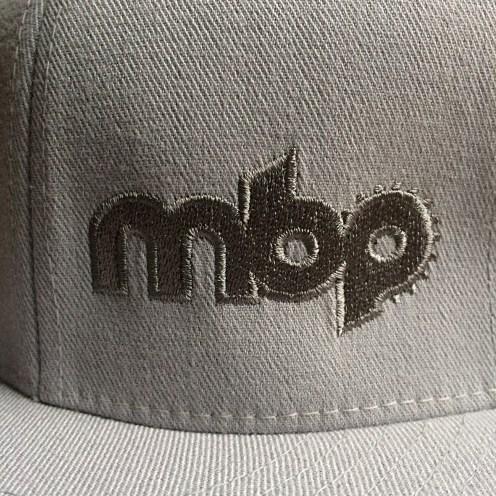 mbp_hat_logo_cu