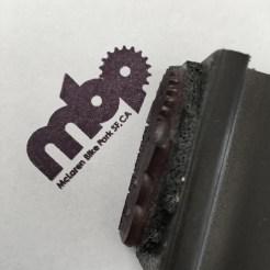 mbp_stamped_good_sq