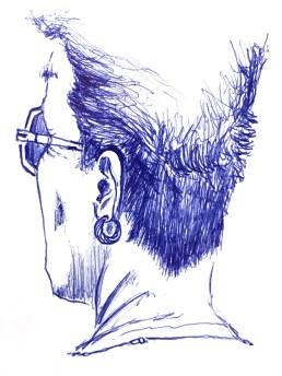 tallhead