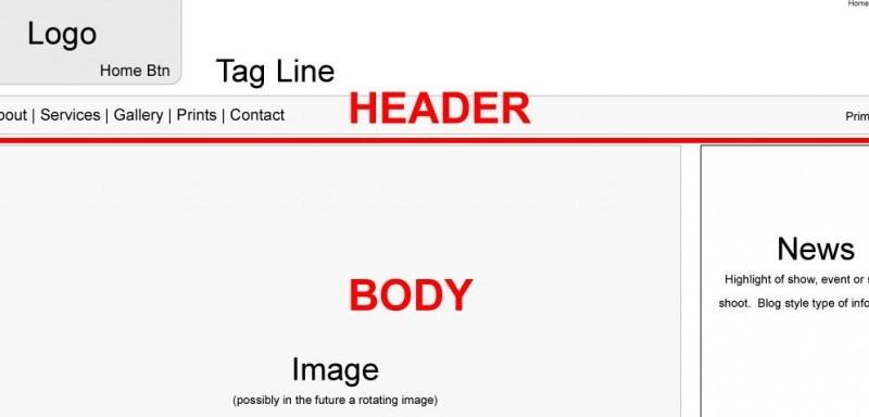 FEATURED-website-wireframe-01-1024x384