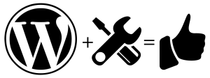 creating-a-custom-wordpress-website-01-300x112