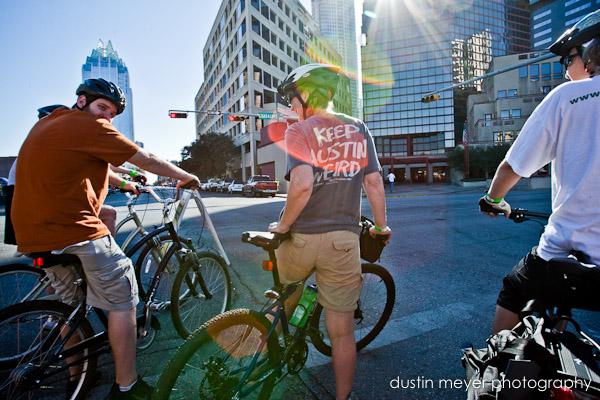 Eat Local Week: Urban Farms Bicycle Tour