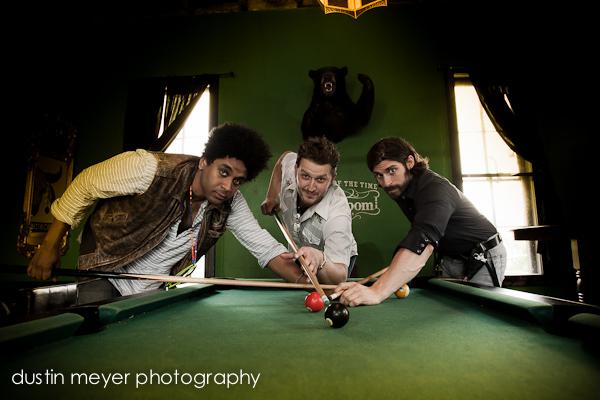 Austin Commercial Photographers-0001