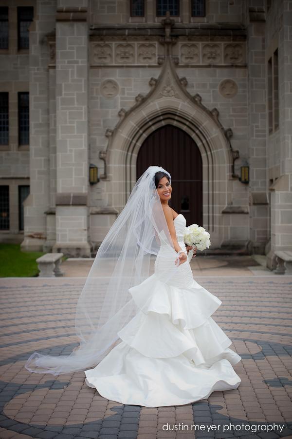 Houston Wedding Photographers-0002