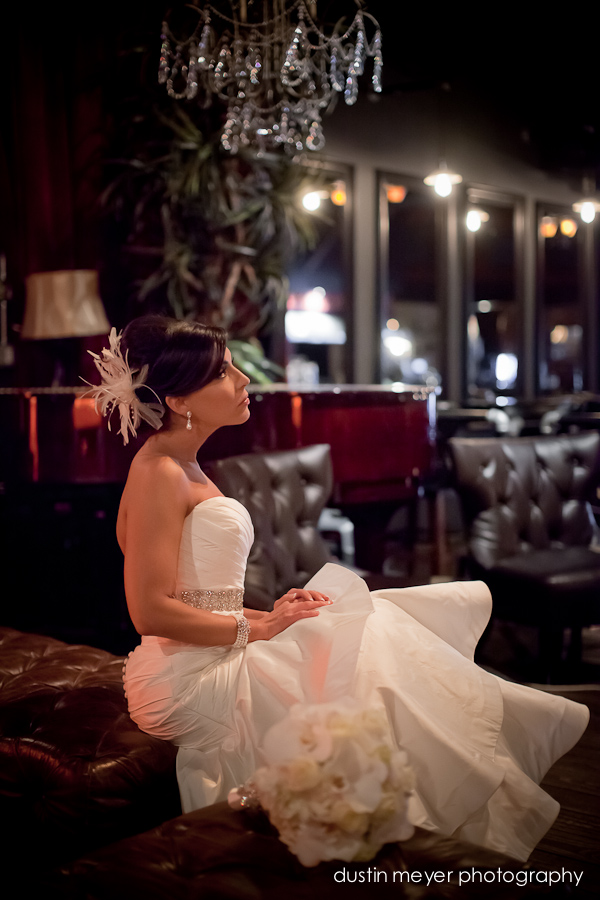 Houston Wedding Photographers-0004