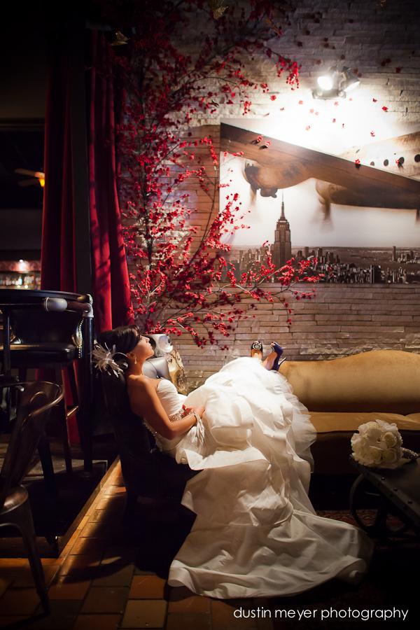 Houston Wedding Photographers-0007