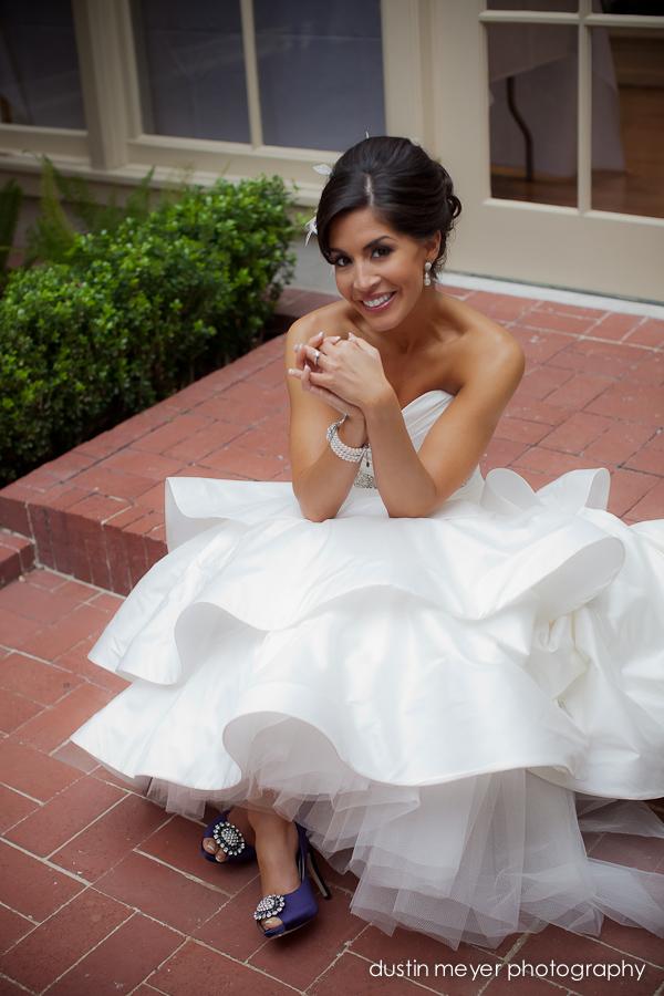 Houston Wedding Photographers-0012