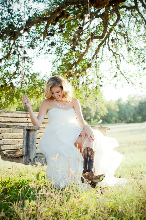Austin Wedding Photographers-0005
