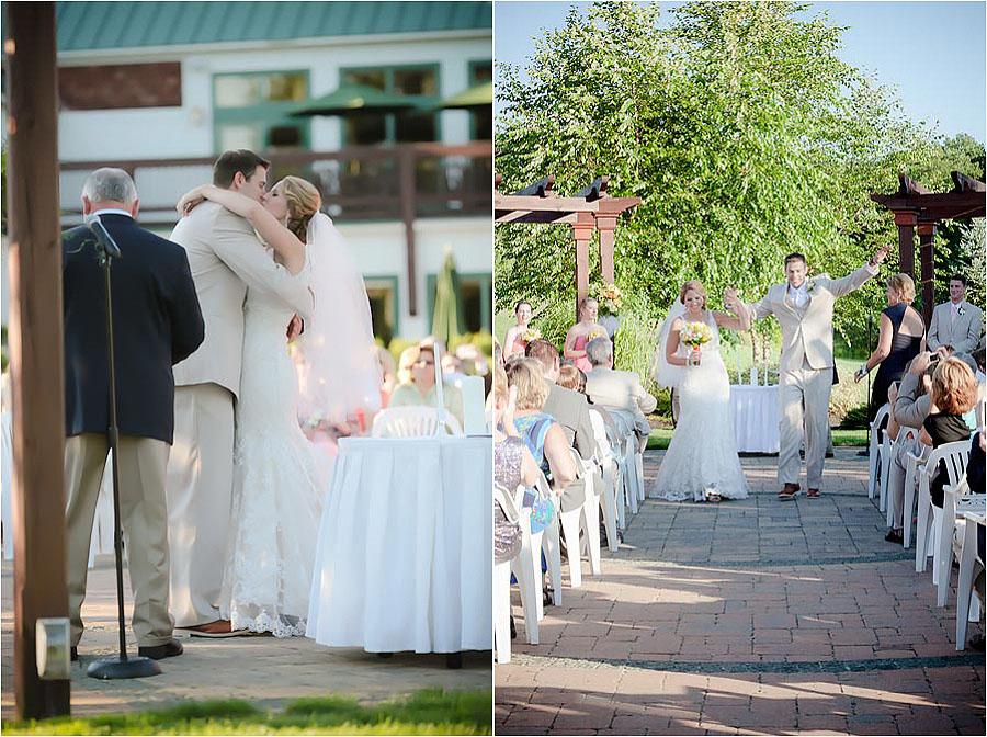 Austin Wedding Photographers 10